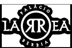 PALACIO LARREA BERRIA EN BARAKALDO